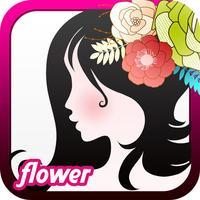 鲜花传情 - 最专业鲜花订购APP,最优惠鲜花导购信息,让买花送花变得更简单