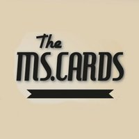 MSCards