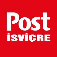 POST İsviçre