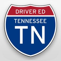 Tennessee DMV VSD DLS Driver License Reviewer