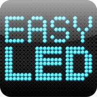 Easy LED Display