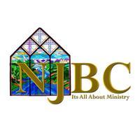 NJBC - Cincinnati