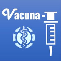 Vacuna-T
