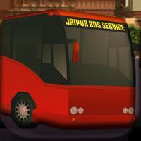 BRTS Simulator