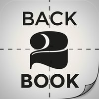 back2book