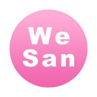 WeSan - 卡点滤镜