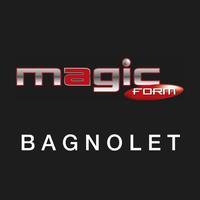 Magic Form Bagnolet