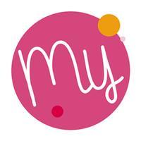 MyOmum