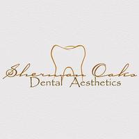 Barsam Dental - Sherman Oaks Dental Aesthetics