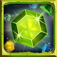 Gems of Planet