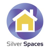 SilverSpaces