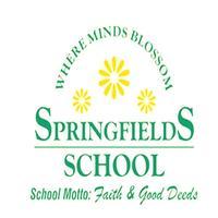 Springfields School