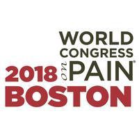 IASP World Congress 2018