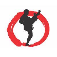 Machida Karate Academy