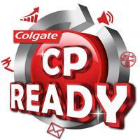CP Ready