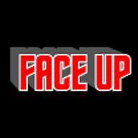 Face Up Magazine