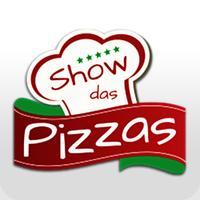 Show das Pizzas Oficial