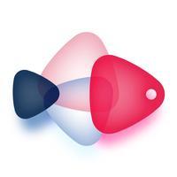 影鱼-影视全产业链综合性服务平台
