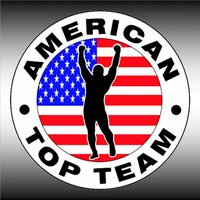 American Top Team Savage
