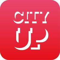 City UP: Provincia di Teramo