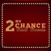 2nd Chance Bail