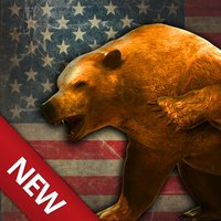 USA Archery FPS Hunting Simulator: Wild Animals Hunter & Archery Sport Game