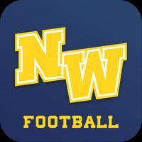 Wichita Northwest Football App