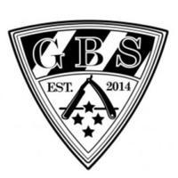 GBS app