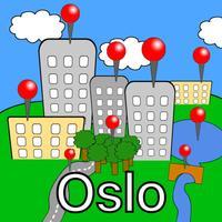 Oslo Wiki Guide