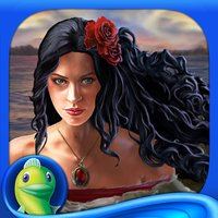 Lost Legends: The Weeping Woman HD - A Colorful Hidden Object Mystery