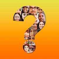 Who Am I? Race Awareness Game