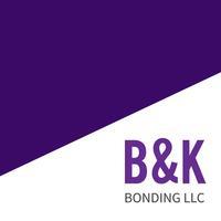B and K Bonding
