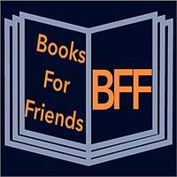 BooksForFriends