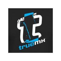 TrueMX