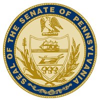 Senator Sean Wiley