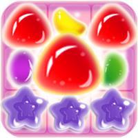 Candy Sweet Sugar Match
