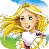 Princess Puzzles.