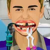 Little Crazy Dentist