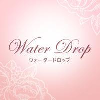 新潟県上越市にあるモイスティーヌサロンWater Drop(ウォータードロップ)