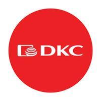 DKC Mobile