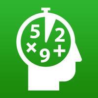 CalQ - Board game to improve brain & math skills