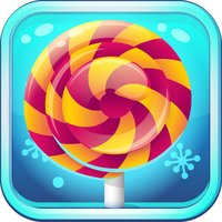 Candy Sweet ~ New Challenging Match 3 Puzzle Game