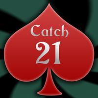 Catch 21 Blackjack