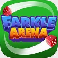 Farkle Arena