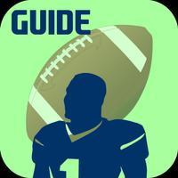 Guide for Madden NFL Mobile 2016