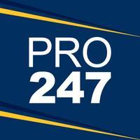 Commercial/Builder Pro 247
