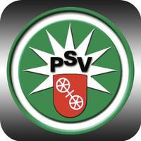 Polizei-Sportverein Mainz