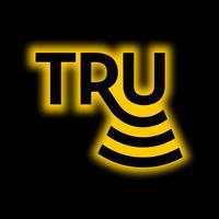 Tru-Scapes Smart Lighting