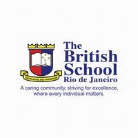 The British School - FSF