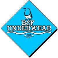 B&F Underwear